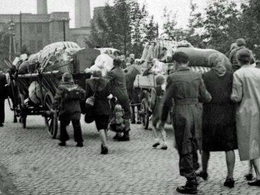 Nijemci u Bosni i Hercegovini (3): Komunisti su uništili nacionalne manjine