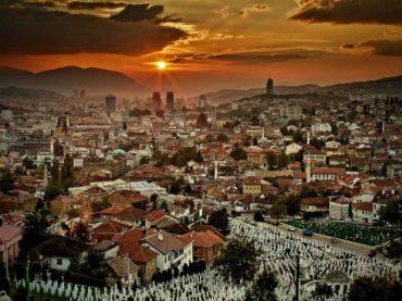 Hoće li Sarajevo dobiti ulicu po imenu komandanta 16. muslimanske brigade