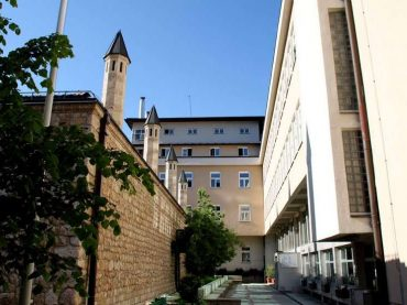 Najstarija odgojno-obrazovna institucija na Balkanu slavi svoj 480. rođendan