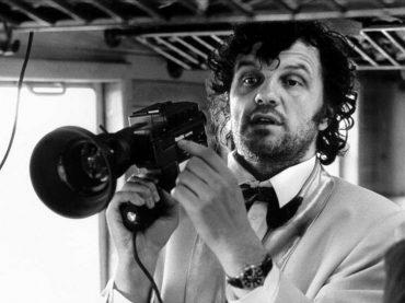 Emir Kusturica: režiser prošlog stoljeća