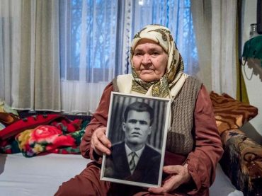 KĆERKA HUSKE MILJKOVIĆA ZA STAV: Moj otac i moji sinovi nikada nisu bili izdajnici Bosne