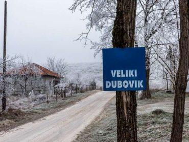 Ćopić i drugovi: Vođa napada na Veliki Dubovik nakon rata postao je predsjednik Općine