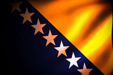 Odgovor na opstrukcije i rušenje države: Decentralizirana Republika Bosna i Hercegovina