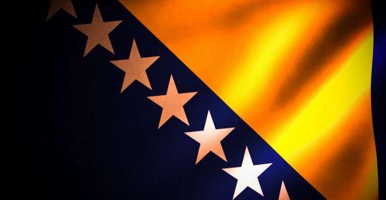 Nužnost nove koalicije za cjelovitu i demokratsku BiH