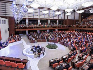 Zašto je (zapadni) svijet histeričan zbog ustavnih promjena u Turskoj