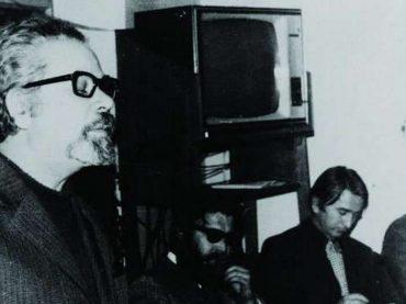 Mak Dizdar nikada nije rekao da je hrvatski pisac, rekao mi je da je zapravo Dobri Bošnjanin
