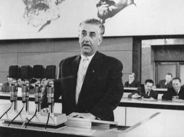 100 godina od rođenja i 40 godina od pogibije (2): PRVI POKUŠAJ KOMPROMITACIJE I POLITIČKE LIKVIDACIJE DŽEMALA BIJEDIĆA