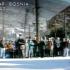 Godišnjica napada u Liska parku: Nedostojni sinovi crkve