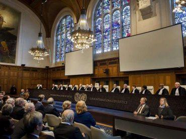 Danas odluka o reviziji presude