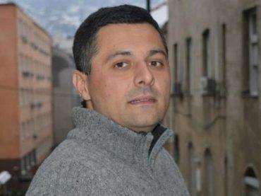 Srđan Šušnica za Stav: Postupak za reviziju tužbe mora se desiti