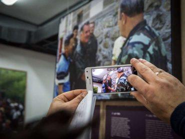 Decenija od presude Međunarodnog suda pravde: Strogo kontrolirani genocid