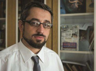 Prof. dr. Šemsović podnio je neopozivu ostavku na mjesto vijećnika BNV-a