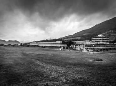 Muzej genocida u Potočarima: Spomenik neuspjehu međunarodne zajednice