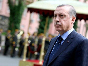 """Erdogan: Pandemija pokazala ispravnost teze """"svijet je veći od pet"""""""