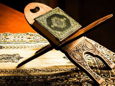 Tri razloga zašto treba čitati klasične islamske filozofe