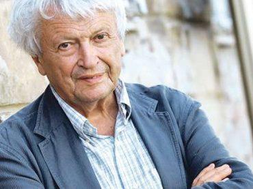 Predrag Matvejević: Moj Mostar i najljepša priča iz tužnog djetinjstva