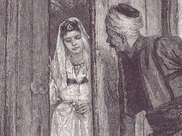 Devet stihova kao jezgro usmene historije Bošnjaka