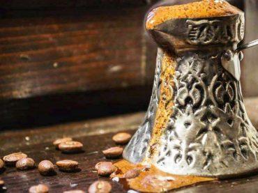 Šaban Šarenkapić: Moj otac je kahvedžija