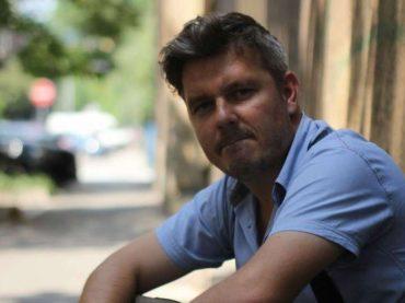 Dario Juričan, autor dokumentarca o Ivici Todoriću, govori za Stav