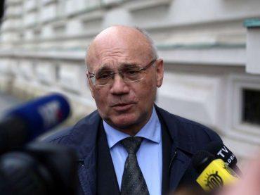 Šta nakon prijava DORH-u: Hrvatski zakoni dozvoljavaju progon oficira Armije BiH