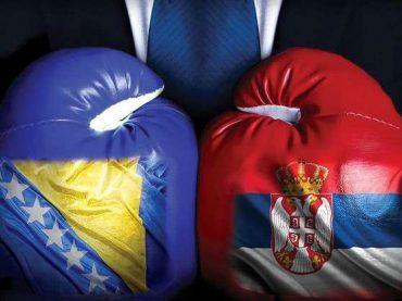 Reviziju podržava 97% Bošnjaka