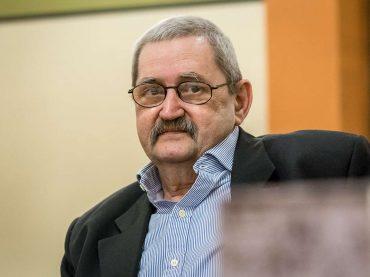 Irfan Horozović: Svjedok duhovne kataklizme Bosne