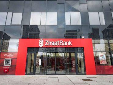 Američki san u turskoj banci u Sarajevu