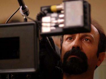 Asghar Farhadi i smrt trgovačkog putnika