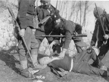 Svjedok genocida Nikola Janjić: Drina je 1941. tekla kao suze nad leševima nevinih muslimana