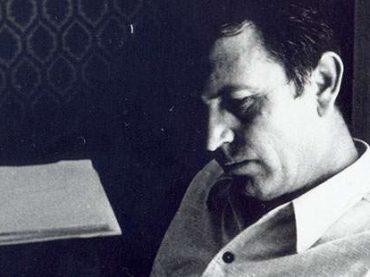 Nusret Idrizović (1930. – 2007.): Kolo sedam smrtnih grijeha
