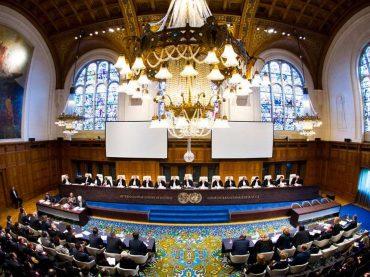 Šta nakon odluke suda u Haagu