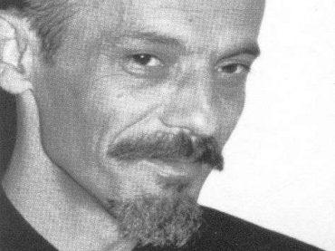 Ismet Ramičević: MAKEDONIJA I BOSNA SU ZEMLJE SUSRETA ISTOKA I ZAPADA