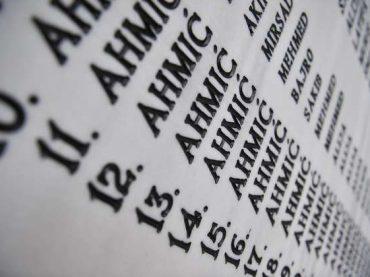 Šta je prethodilo hrvatskim zločinima u Ahmićima