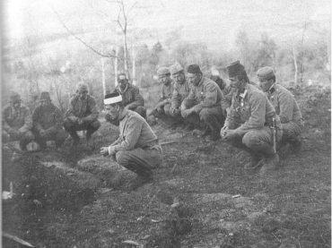 101. godišnjica od bitke na Monte Meletti: Bošnjačka pobjeda pod tuđom zastavom