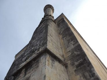 Istanbul ima Aja Sofiju, a Bihać Fethiju