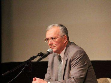 Postoji li bošnjački nacionalizam: Prof. dr. Enes Pelidija