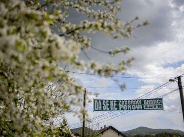 Kako je HVO počeo rat u Srednjoj Bosni