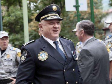 Od svjedoka je traženo da kažu kako je Vikić naredio strijeljanje u Velikom parku