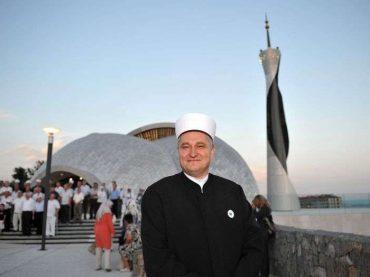 Srebrenica kao inspiracija za dijalog