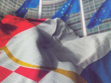 Šta Hrvati žele: federalizam je drugo ime hrvatske republike