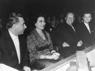 Snažan eho brionski (1): Pad Aleksandra Rankovića i prevratnički Brionski plenum 1966. godine