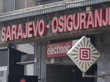 Radončićevo politiziranje mogli bi platiti svi građani Federacije BiH