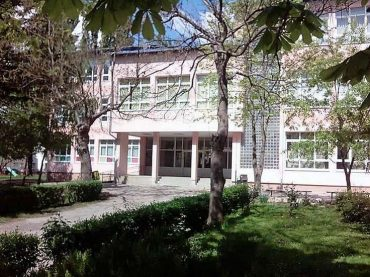 Kozarac, tamo gdje se bosanski najtvrđe zbori