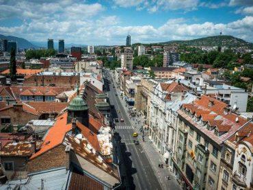 Bošnjačko Sarajevo danas: Tolerancija poprima oblike mazohizma
