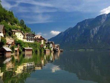 Tragom Bošnjaka u Austriji