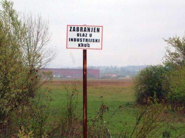 "Polemika uprave ""Mittala"" i bivših logoraša Omarske"