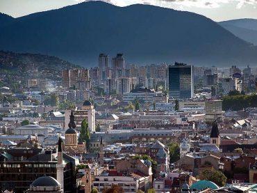 Los Angeles Times: BiH prva na listi deset obaveznih turističkih destinacija za 2020. godinu