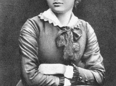 Teodora Krajewska – prva liječnica u BiH