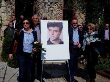 Tko je bio Šefik Pezerović