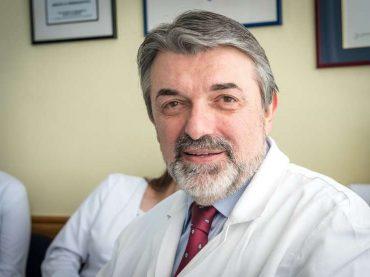 Optužbe dekanese Hadžović-Džuvo apsolutno su neistinite